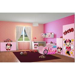 """Меблі в дитячу кімнату """"Міні"""""""