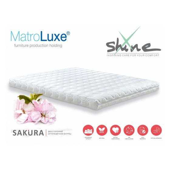 "Матрас ""Сакура"" (""Sakura"")"