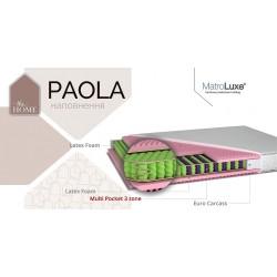 """Матрас """"Паола"""" (""""Paola"""")"""