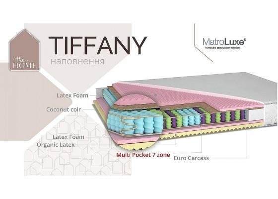 """Матрас """"Тифани"""" (""""Tiffany"""")"""